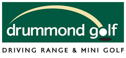 Drummond Golf Driving Range